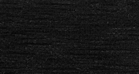 FABRIC CAT A MARTINICA 81 BLACK