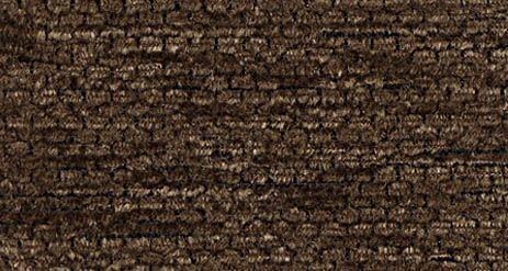 FABRIC CAT A MARTINICA 275 LIGHT BROWN