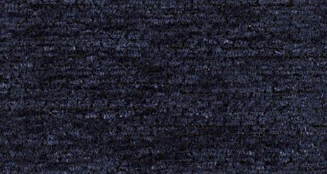 FABRIC CAT A MARTINICA 313 BLUE