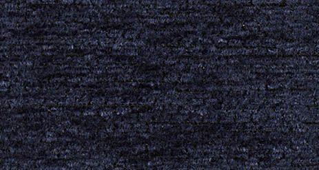 FABRIC CAT A MARTINICA 313 BLUE