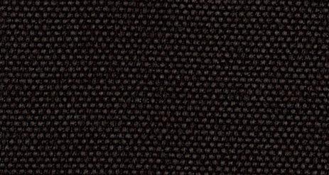 FABRIC CAT C LUCK 123 DARK BROWN