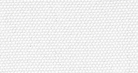 FABRIC CAT C LUCK 104 WHITE