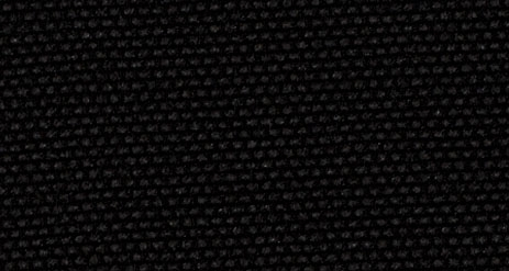 FABRIC CAT C LUCK 169 BLACK