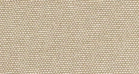 FABRIC CAT C LUCK 3 BEIGE