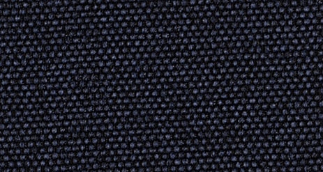 FABRIC CAT C LUCK 49 BLUE