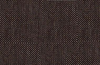 PMM- FABRIC AZALEA 55 BROWN