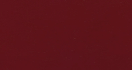 LH-LACQUERED HIGH GLOSS BORDO COLOR 61