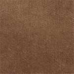 BRO-FABRIC BROWN LIQUOR COR 3