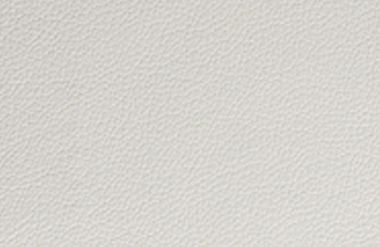 CMA-SYNTHETIC LEATHER GRAIN FR-301 - KISS