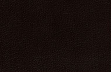 CMA - SYNTHETIC LEATHER GRAIN 323 BROWN