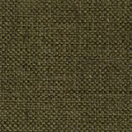 PMM-18 AZALEA GREEN FABRIC