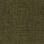 PMM-18 AZALEA GREEN FABRIC