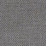 PMM-19 AZALEA GREY FABRIC