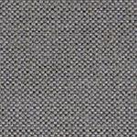 PMM-19 AZALEA GREY FABRIC