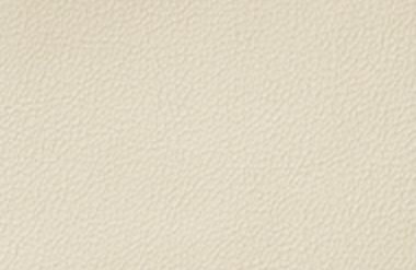 CMA-SYNTHETIC LEATHER GRAIN FR-311 - CAMEL