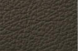 ECOPEL INCA CASTANHA 655