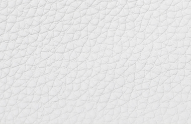 LEATHER EXPESSURATO 2 WHITE