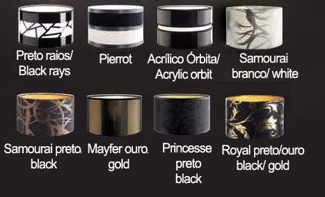 MAYFER OURO 1