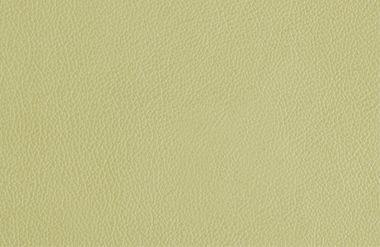 SYNTHETIC LEATHER L FREDERICA 02 BEIGE 2