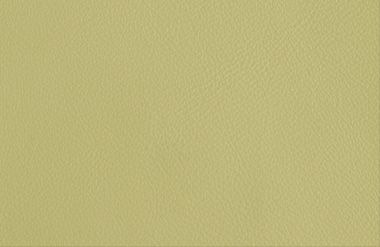 SYNTHETIC LEATHER L FREDERICA 03 BEIGE 3