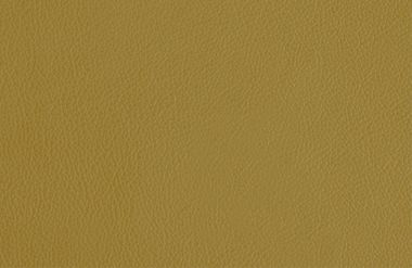SYNTHETIC LEATHER L FREDERICA 05 CAMEL