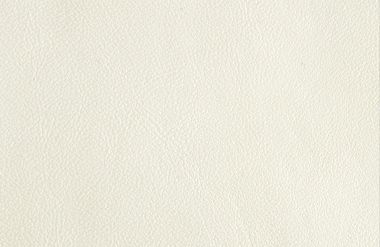 SYNTHETIC LEATHER L FREDERICA 08 WHITE