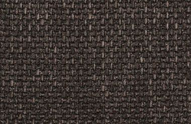 FABRIC BOAVISTA CAT. COLOR 2 BROWN
