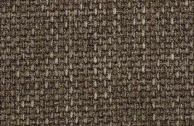 FABRIC BOAVISTA CAT. COLOR 3 BEIGE