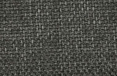 FABRIC BOAVISTA CAT. COLOR 5 DARK GREY