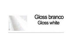 GLOSS BRANCO