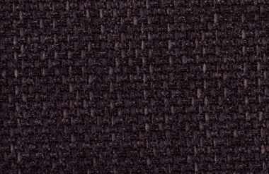 FABRIC BOAVISTA CAT. COLOR 9 VIOLET