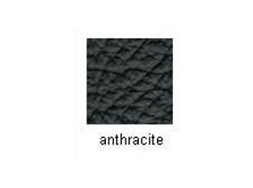 PELE BASIC ANTHRACITE