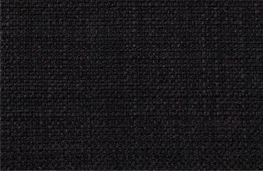FABRIC FOZ CAT. COLOR 9 BLACK