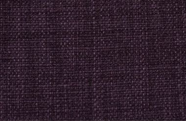 FABRIC FOZ CAT. COLOR 10 PURPLE