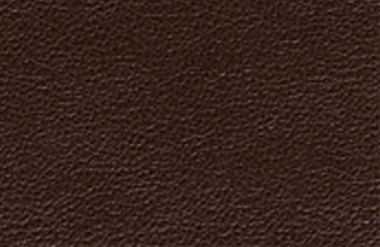 CMA-SYNTHETIC LEATHER GRAIN FR-320 LIGHT BROWN