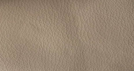 SYNTHETIC LEATHER BEIGE