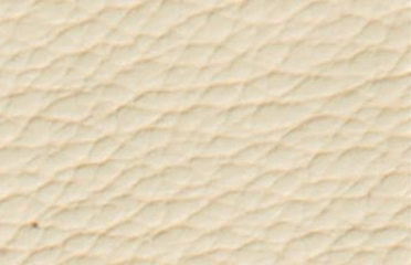 SYNTHETIC LEATHER BEIGE 02