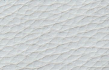 SYNTHETIC LEATHER PEARL