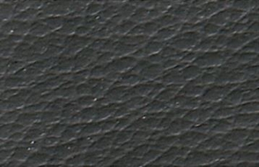 SYNTHETIC LEATHER DARK GREY