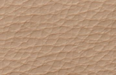 SYNTHETIC LEATHER BEIGE 82