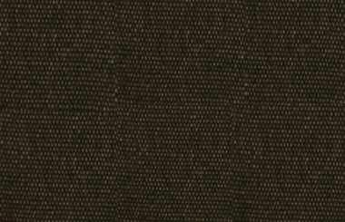 FABRIC MUSA DARK BROWN