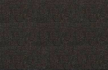 FABRIC MUSA DARK GREY
