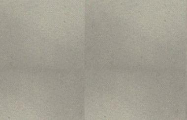 LC - TECIDO JOKER 5 LIGTH GREY