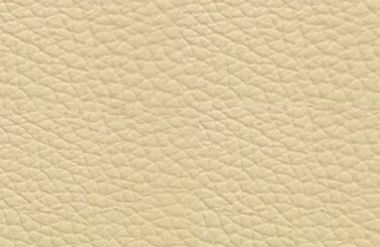 SYNTHETIC LEATHER CORIUM BEIGE