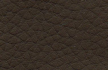 SYNTHETIC LEATHER CORIUM BROWN