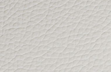 SYNTHETIC LEATHER CORIUM LIGHT GREY