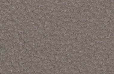 SYNTHETIC LEATHER CORIUM OLIVE GREY
