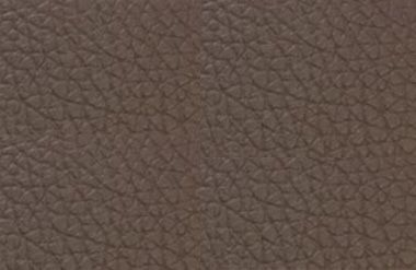 SYNTHETIC LEATHER CORIUM TABAC
