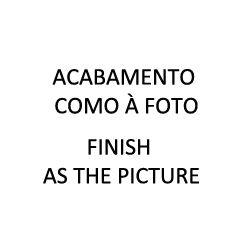 ACABAMENTO-COMO-À-FOTO