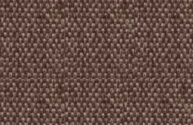 FABRIC HAR 4 BROWN